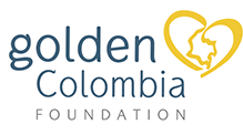 Golden Colombia Fundation
